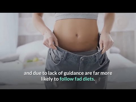 how to lose belly fat fast for teenagers