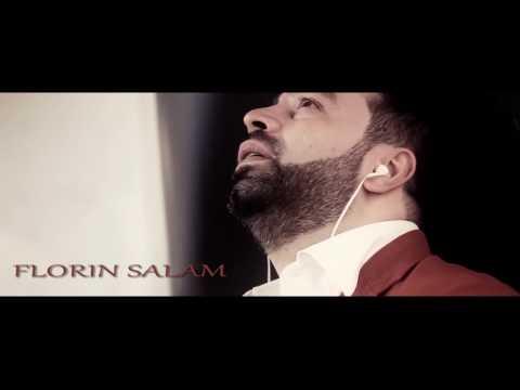 FLORIN SALAM - AM TRAIT O POVESTE 2017
