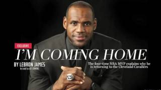 2015 / 16 - Cleveland Cavaliers - A Season To Believe