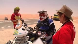 SIXT Ukraine  Кубок Мира в Абу Даби - видео(, 2013-05-15T13:35:30.000Z)