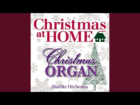 Starlite Orchestra - Angels We Have Heard On High baixar grátis um toque para celular