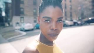 Lasting Impressions Arts & Fashion Promo Video