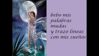 Esencia de mujer Alma Cervantes