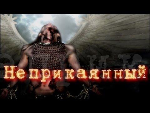 Александр Малинин - YouTube