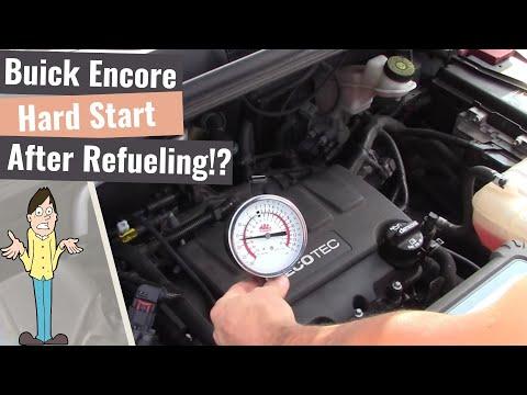 auto repair near me