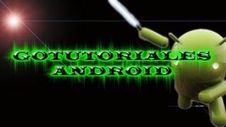 mejor sonido para tu celular android player pro music (no root)