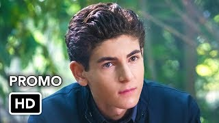 "Gotham 4x09 Promo ""Let Them Eat Pie"" (HD) Season 4 Episode 9 Promo"