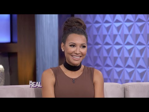 Naya Rivera on Ryan Dorsey's Reaction to Her Abortion
