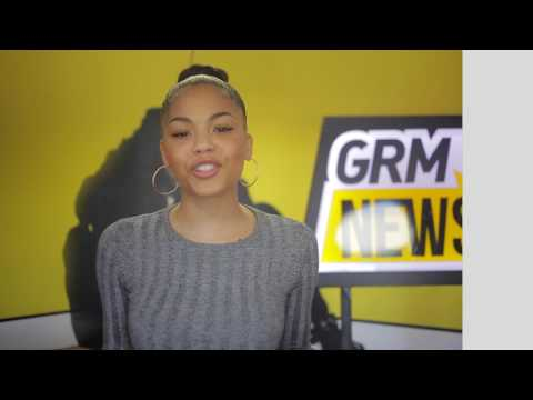 Nines welcomes Tory Lanez into Church Road, GRM Live at Fresh Island and More   GRM Daily