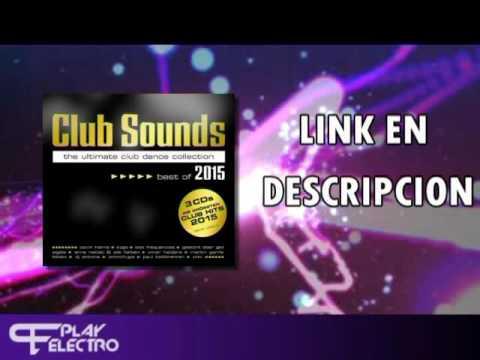 Club Sounds 83 (Official Minimix)
