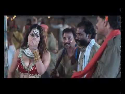 Saade teen baje Munni Jaroor Milana (Full Bhojpuri hot Item dance) Sexiest Item Dance