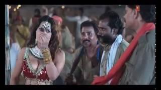 Saade teen baje Munni Jaroor Milana (Full Bhojpuri Item dance Video) thumbnail