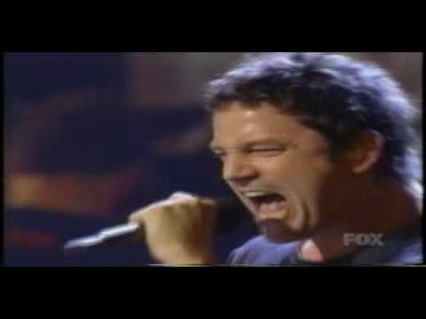 Third Eye Blind - Wounded (Live @ The GQ Awards) - 3eb.co.uk