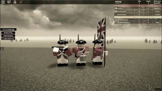 Men Of Harlech Roblox [Fife And Drum]