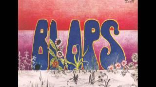 Blops-Allegro Ma Non Troppo (1973)