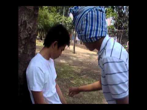 Florante at Laura ni Francisco Balagtas.wmv