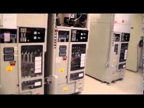 Fairchild Semiconductor Auction