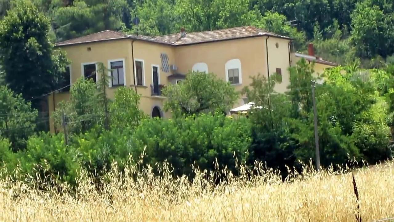 Download Casa Pacifico a San Liberatore di Benevento