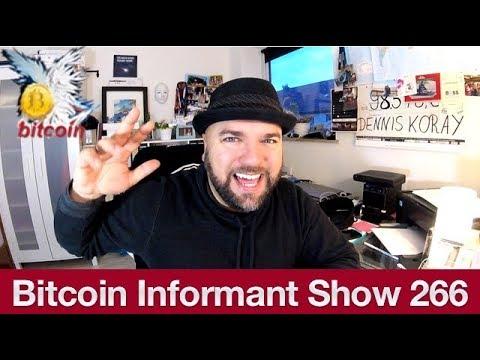Bitcoin invest hohle der lowen