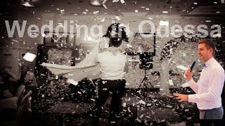 Ведущий на свадьбу в Одессе, Киеве - Ведущий Иван Корчинский(В поиске ведущего на СВАДЬБУ в Одессе? Чтобы ДУШЕВНО, ВЕСЕЛО, Интеллигентно? Вы по адресу! - http://www.ivankorchinskiy.com/..., 2016-06-10T03:40:08.000Z)