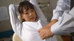 Phim 18+ Cô Giáo  Dam Dang    Sextile Nhật Bản