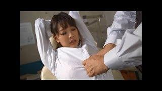 Phim  Sextile Nhật Bản Cô Giáo  dâm đãng