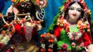 Kṛṣṇa kabhi kam na hongi yeh chahtey