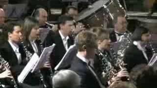 Concert du nouvel An 2008