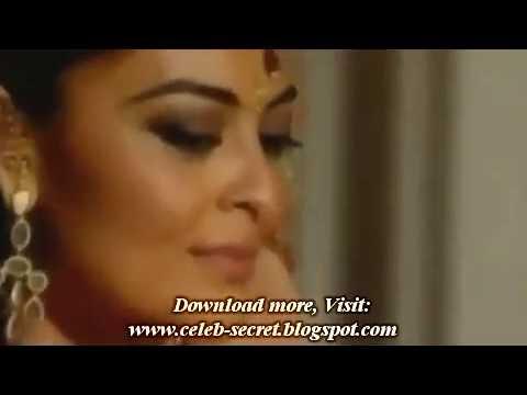 Indian actress sex hot on bed (2) thumbnail