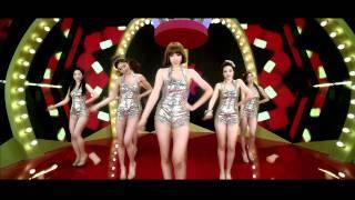 Dal★shabet _ BLING BLING _ MV