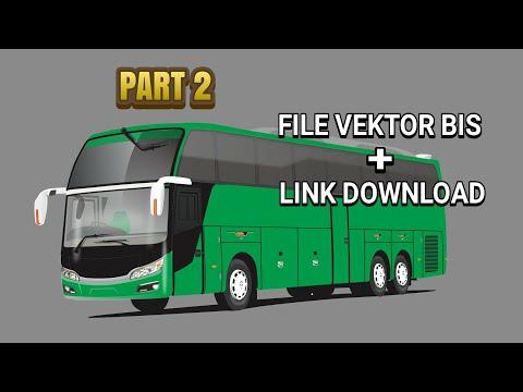 Full Download Vektor Bis Jetbus Shd Adiputro Link Download