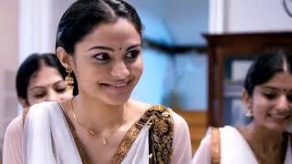 Vishwaroopam full movie hindi dubbed