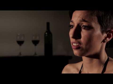 Nostalgia - Volver | Pame Desimone - Seba Acerbi