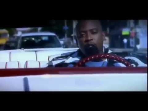 Nate Dogg feat. Daz Dillinger (Tha Dogg...