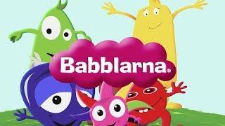 babblarna-frsta-lten