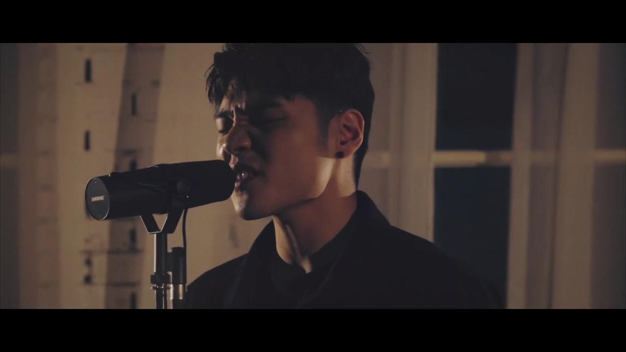 엔분의일 (1/N) - 날 사랑하지 않는다면 날 [Music Video]