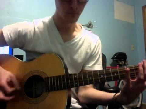 DethMeetle guitar in drop F