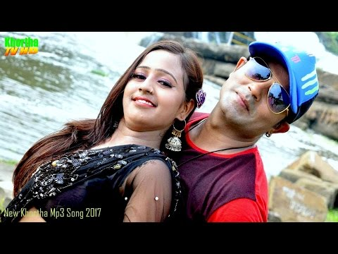 New Khortha Song Singer Satish Das-दादा केर एगो साली दूगो साली तिनगो साली