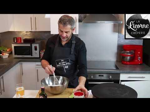 recette-de-la-meilleure-pâte-à-crêpe-du-monde-(facile-et-rapide)