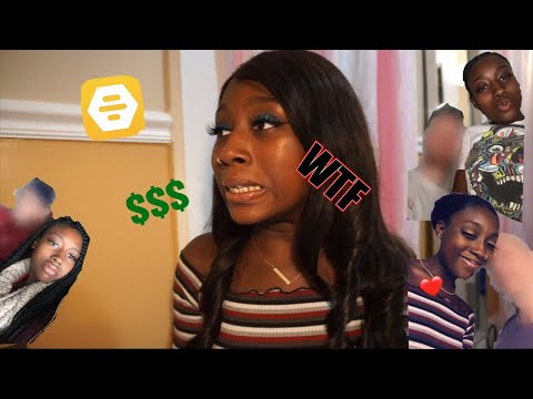 Sugar Daddies - Official Trailer from YouTube · Duration:  2 minutes 30 seconds