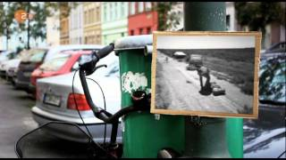 Was ist vernetzte Mobilität? - DIGIsellschaft 16