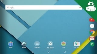 14 best Android Launcher apps