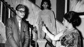 දකින දසුනේ Dakina Dasune (Audio) H R Jothipala With Sujatha Aththanayake