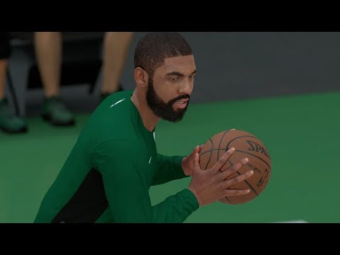 NBA Today 12/6/2017 - Dallas Mavericks vs Boston Celtics - Full Game (Celtics vs Mavs NBA 2K18)