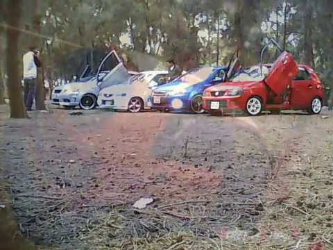 Used Car | Suzuki Alto SZ3 | Red | VA10FJD | Wessex Garages | Feeder Road | Bristolиз YouTube · Длительность: 3 мин5 с