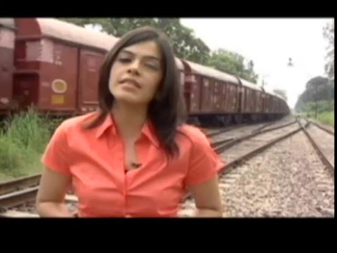 Understanding the Delhi Mumbai Industrial Corridor with Amitabh Kant