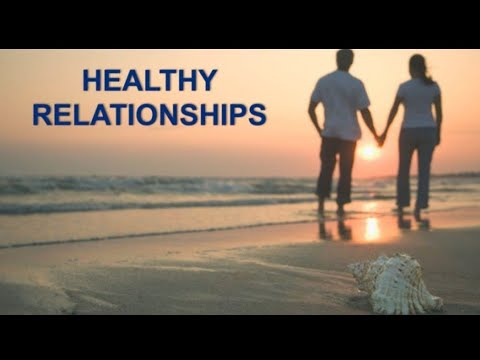 christian dating and relationship advice
