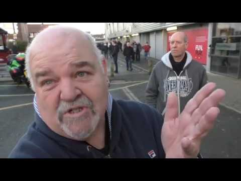 Preston 1 Wolves 1 - Wolves fans react to Deepdale draw