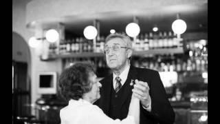 50 лет вместе...фотосъемка золотой свадьбы