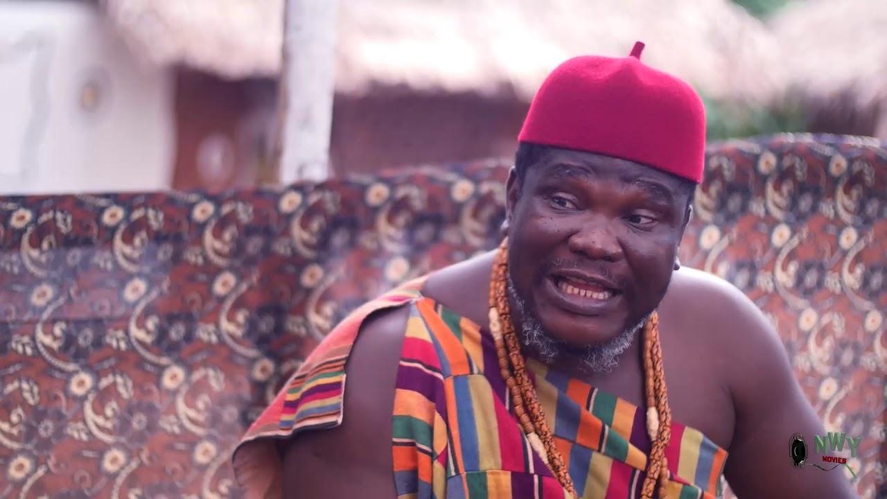 Download My Father's wisdom Season 3 & 4 - ( Ugezu J Ugezu ) 2019 Latest Nigerian Movie